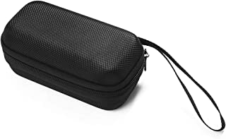 KKmoon Protective Headphones Cover Case For BOSE SoundSport Free Earphone Travel Carrying Bag Storage Box with Portable La...