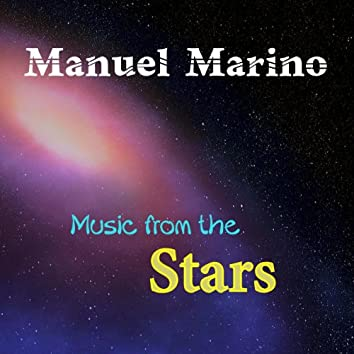 Music from the Stars