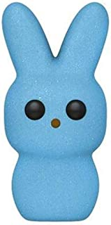 Funko Pop! : Peeps - Blue Bunny