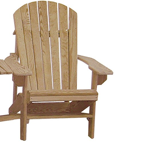 Top 10 adirondack swing chair for 2020