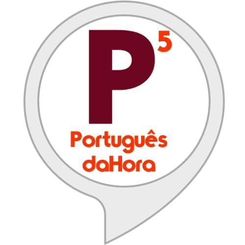 Português daHora - Figuras de Linguagem parte 2