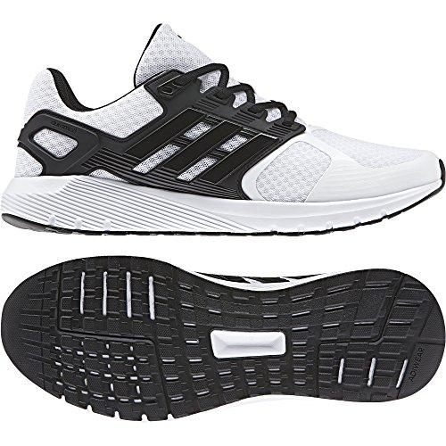 adidas Duramo 8 M, Zapatillas de Running para Hombre
