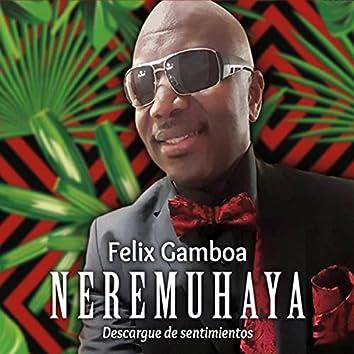 Neremuhaya