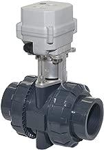 Best 2 electric valve Reviews