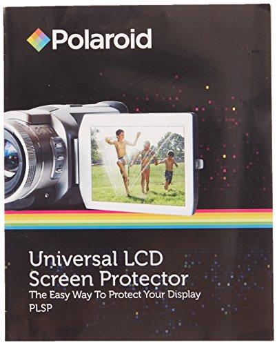 Consejos para Comprar pantalla polaroid los mejores 5. 5