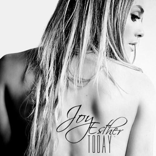 Joy Esther