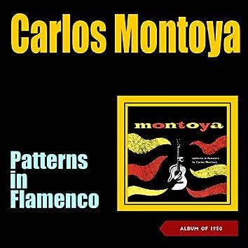 Patterns In Flamenco (Album of 1950)