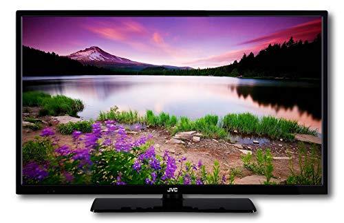 JVC LT-24VH52I HD Ready Smart TV