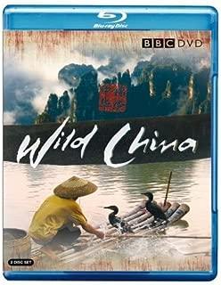 Best wild china netflix Reviews