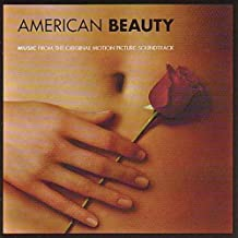 American Beauty: Music From The Soundtrack