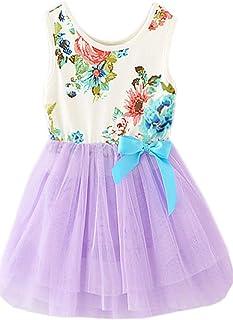 3d96a0acd Amazon.com  Purples - Dresses   Clothing  Clothing