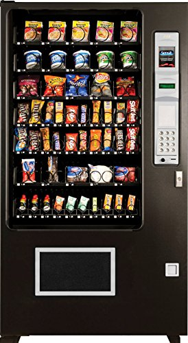 ams vending machine - 3