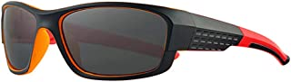 UV400 polarizada Ciclismo para Hombres Mujeres Gafas de Sol Deportivas TR90 Conducir, Ciclismo, Pesca, Ski, Salir A Correr