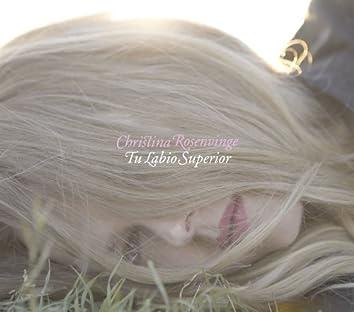 Tu labio superior (Bonus Track)