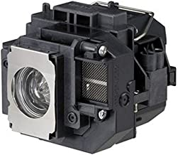 V13H010L27 Epson EMP-54 Projector Lamp