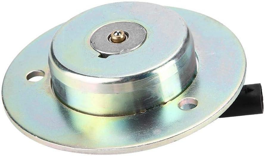 Senyar New arrival Camshaft Adjuster Magnet Bargain Cylinder Head for A3 A6 A4 Q5 A5