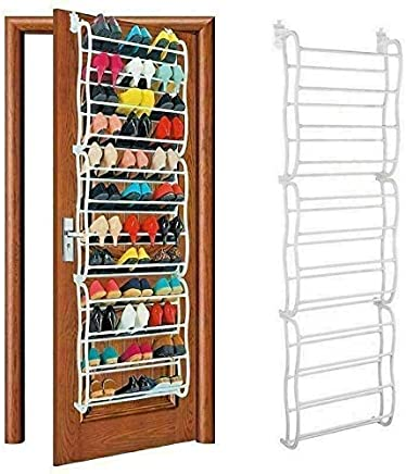 806bf77ff3fa Amazon.com: DSA Trade Shop