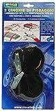 Zoom IMG-1 cora 000120165 2 cinghie 5