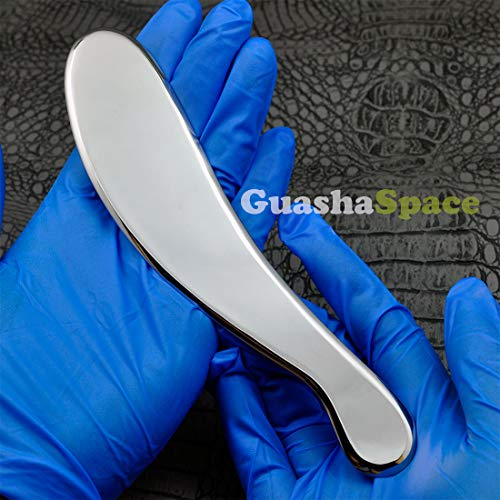 Lowest Prices! Gua Sha Scraping Tool Gua Sha Tool Guasha Tool Myofacial Releaser Tool Gua Sha Facial...