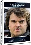 Pack Jack Black  (Edición metálica 2011) [DVD]