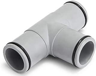 intex hose t joint