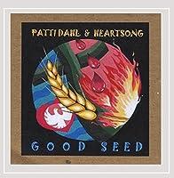 Good Seed