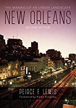 Best peirce f lewis Reviews