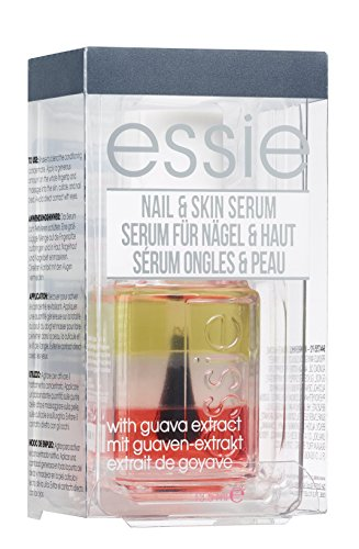 Essie shake guave Nagelpflege, 13,5 ml