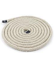 HAEST Hopprep – tillverkad av bomull – 3 m