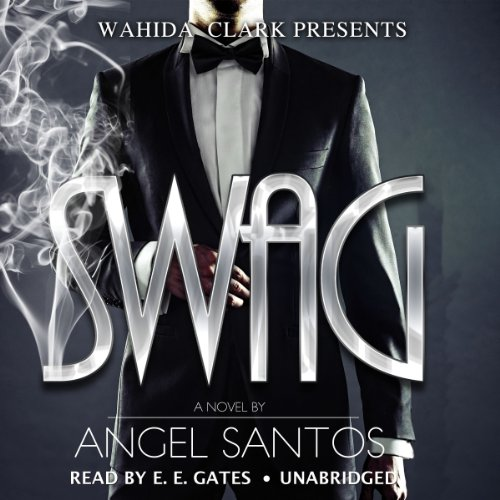 Swag cover art