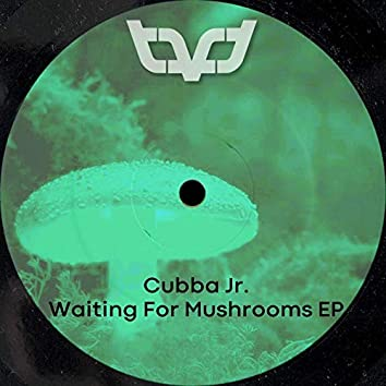 Waiting 4 Mushrooms