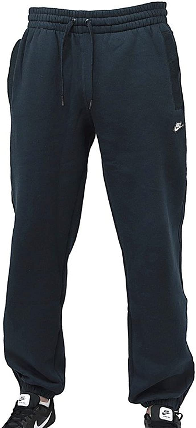 Nike Herren Trainingshose Jogginghose Fleece Pant Hose grau B00AM6P7DM B00AM6P7DM B00AM6P7DM  Charmantes Design 7358d8