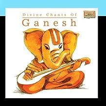 Best ganesh album songs Reviews