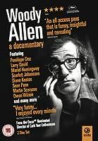 Woody Allen - A Documentary