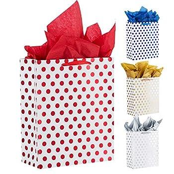 Best large gift bag Reviews