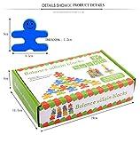 Zoom IMG-1 giocattolo creativo di legno del