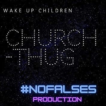 Wake Up Children