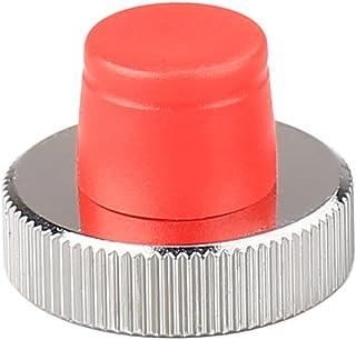 Cruiser Fuente de luz Adaptador de Conversión Cabeza Swap FC Interfaz óptico de Fibra óptica Medidor de Potencia