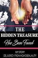 The Hidden Treasure has been found
