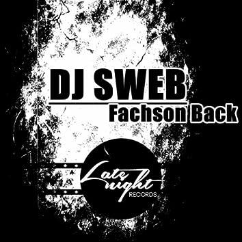 Fachson Back