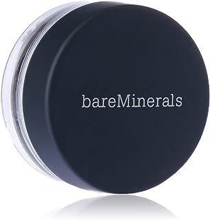 bareMinerals Eyecolor - Snowflake