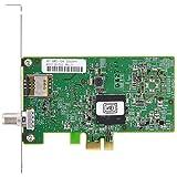 ピクセラ Xit Board 【サイトボード】 Windows対応 PCIe接続 テレビチューナー(地上 BS 110度CSデジタル放送対応) 【正規代理店品】 XIT-BRD110W-EC