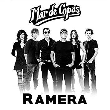 Ramera