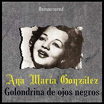 Golondrina de Ojos Negros (Remastered)