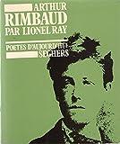 Arthur Rimbaud - Robert Laffont - 21/02/1992
