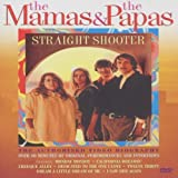 Straight shooter - DVD