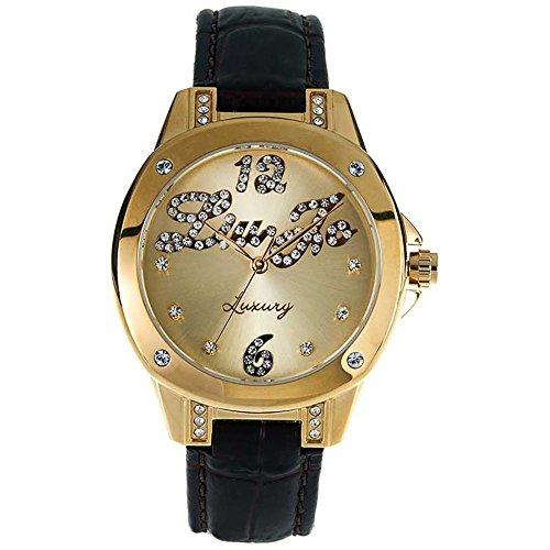 Liu Jo Luxury Paris TLJ643 (Nero)