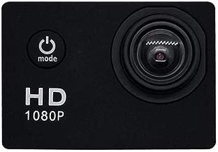 $43 » Zippem HD 1080P Outdoor Sports DV Camera Waterproof Recorder Sports & Action Video Cameras