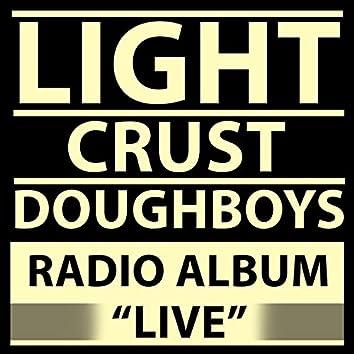 Radio Album (Live)