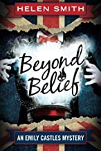 Beyond Belief (Emily Castles Mysteries) (English Edition)